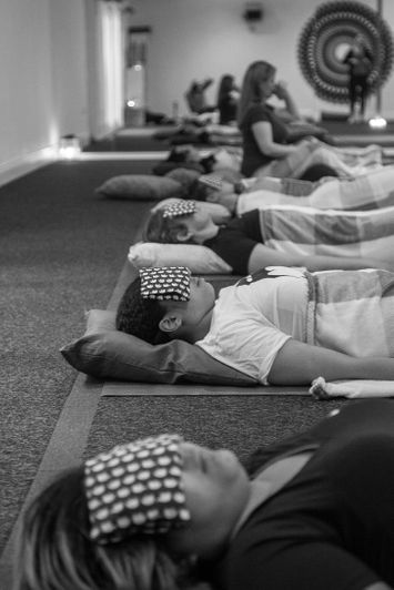 Infinity-hot-yoga-social-bee-featured-3